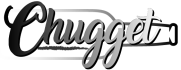Chugget Logo